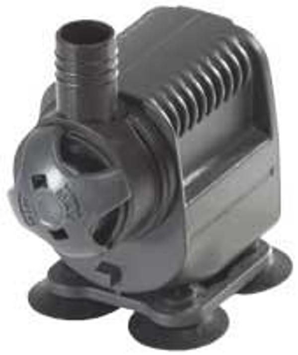 Sicce Syncra Nano Pump 110 GPH