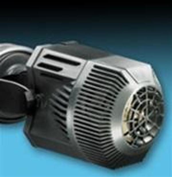 Sicce Voyager HP 3600 Stream Pump