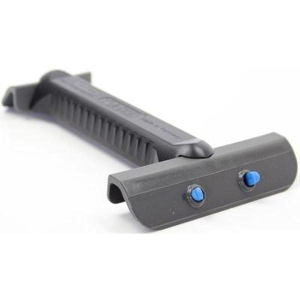 Tunze Care Magnet Long
