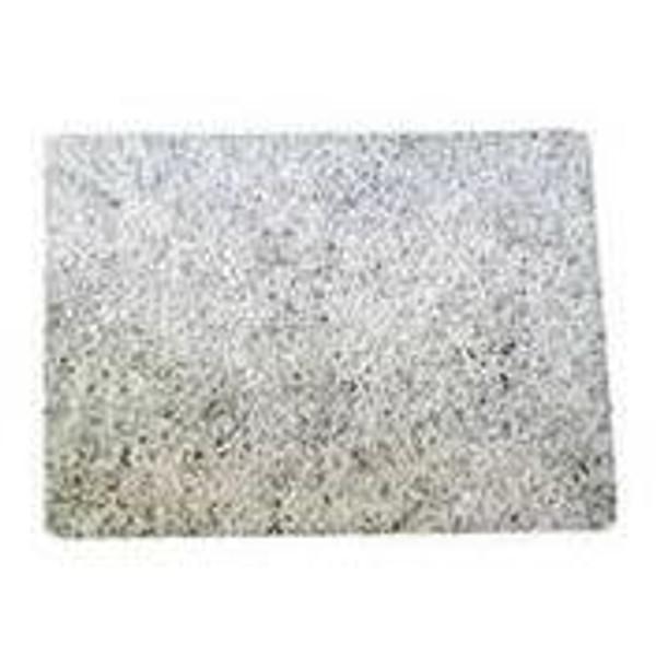 Tunze Fleece for acrylic panes