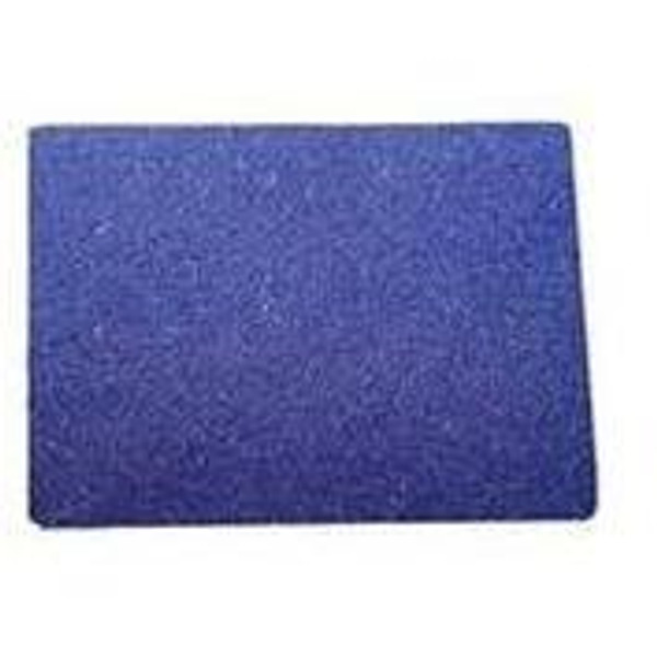 Tunze Pile fabric surface 77x59mm