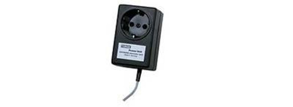 Tunze Switched socket outlet 3150.11