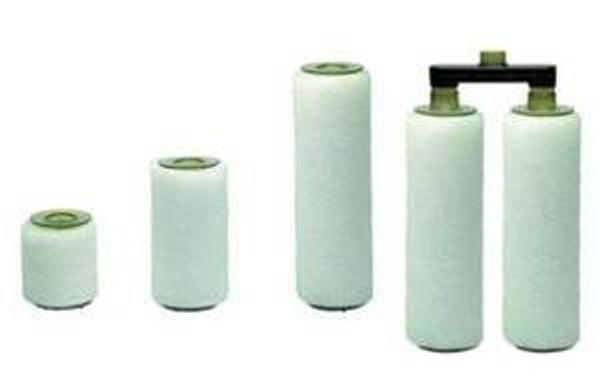 Turbelle Cartridge Filters