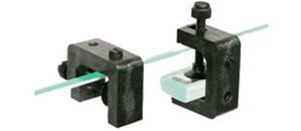 Turbelle Mounting Clamp