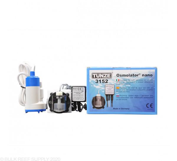 Controller Osmolator® Nano (Auto Top Off)