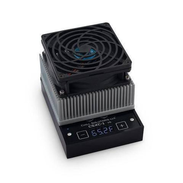 Chill Solutions Mini Aquarium Chiller