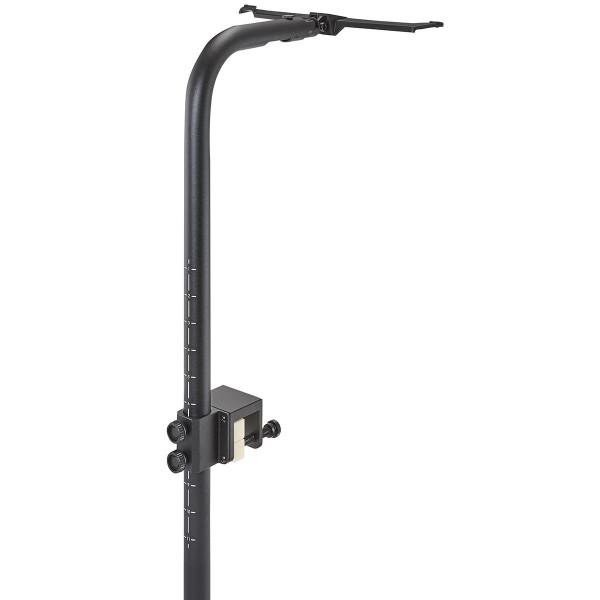 AP9X Mounting Arm - Kessil