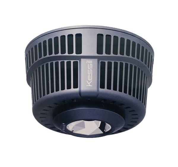 Kessil A500X Tuna Blue LED (NEW)