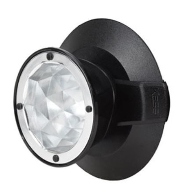 Kessil Reflector-35 - Compatible with A360X and A500X