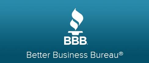 bbb-better-business-bureau-logo-logotype.jpg