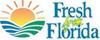 florida-fresh