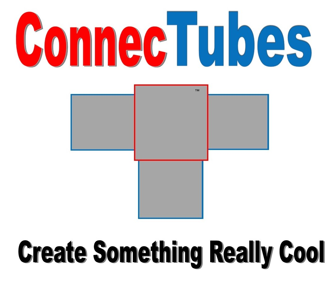 connectubes-logo.jpg