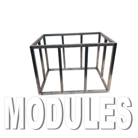 modules-tubes.jpg