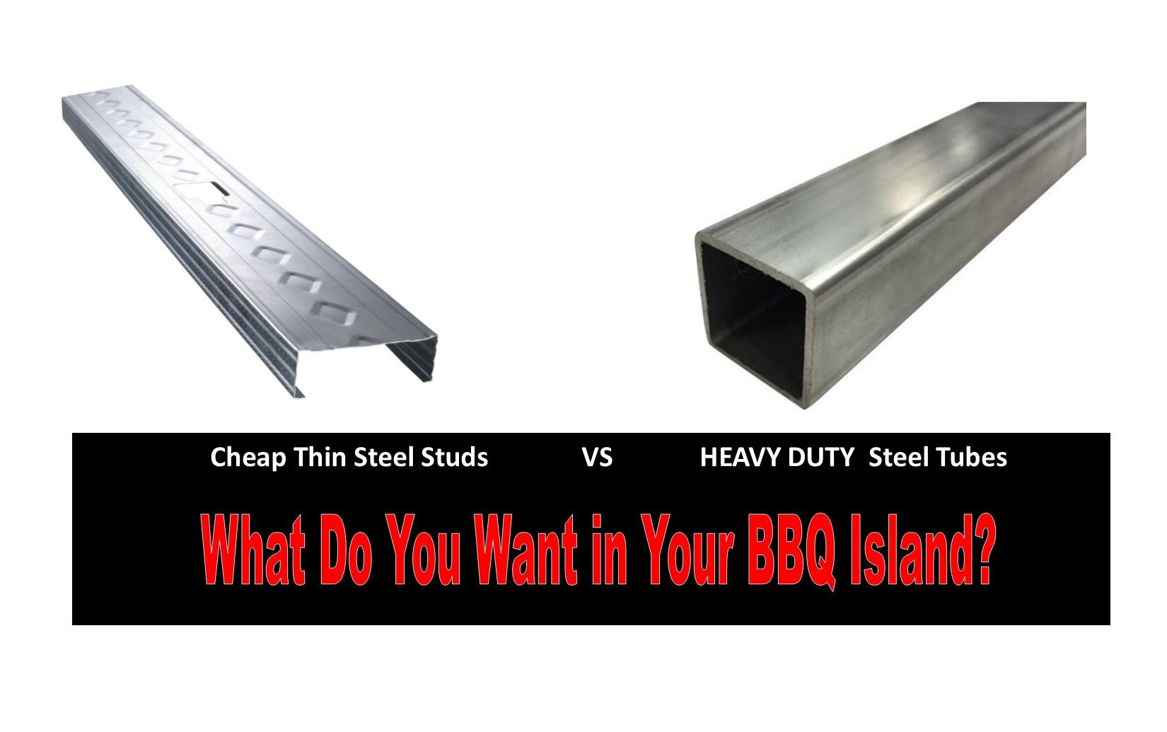stud-vs-tube.jpg