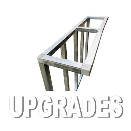 upgrades.jpg