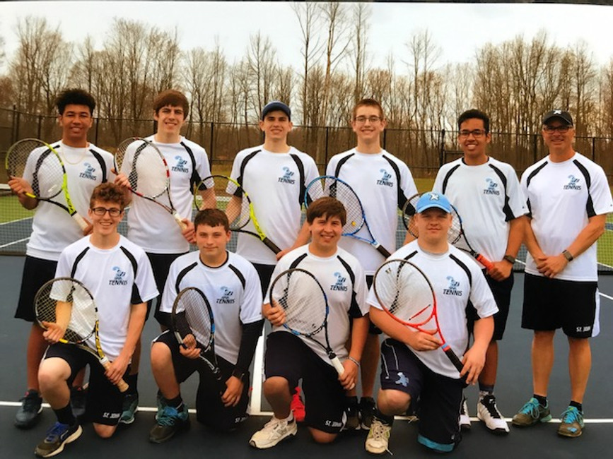 ServeMaster Review by USPTA Elite Professional Todd Nassief