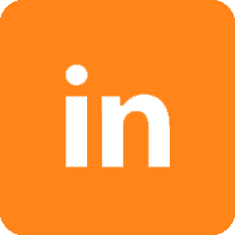 connect-with-lisa-dodson-on-linkedin.png