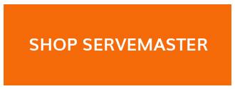 shop-servemaster-cta-2.jpg
