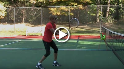 simple-poaching-to-the-forehand-volley.jpg