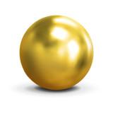 "0.062500"" Brass Grade 200"