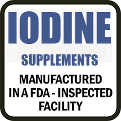 fda-inspected.png