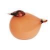 Kuulas - orange
