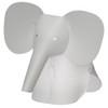 Zzzoolight lamp - Elephant