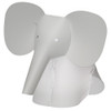 Zzzoolight lamp - Elephant