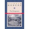 The Emigrant Novels