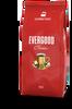 Evergood Classic Coffee
