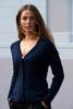 Otelie Women's Jacket