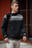 Dalsete Unisex Sweater