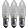 Replacement Bulbs Universal LED