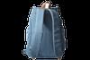 Backpack Senior Retro 22 liter - BLUE