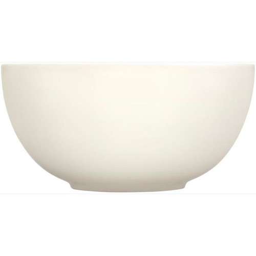 Teema Serving Bowl S/L