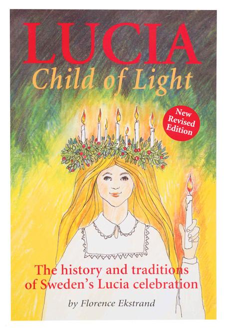 Lucia: Child of Light