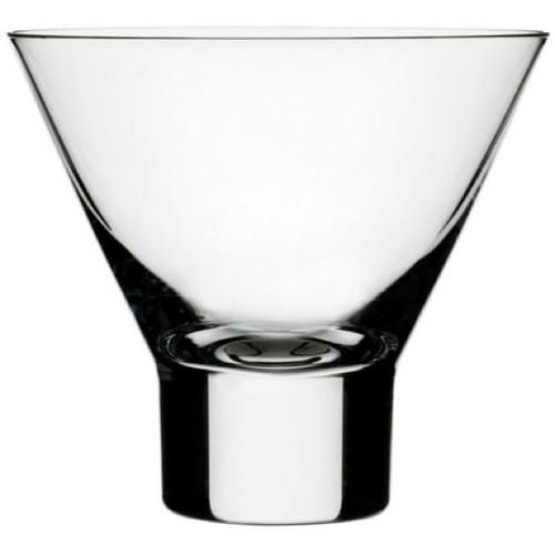 Aarne Cocktail set/2