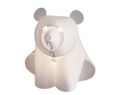 Zzzoolight lamp - Bear
