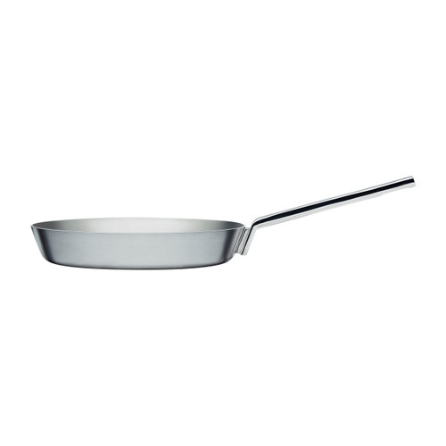 Tools Frying Pan 11 inch