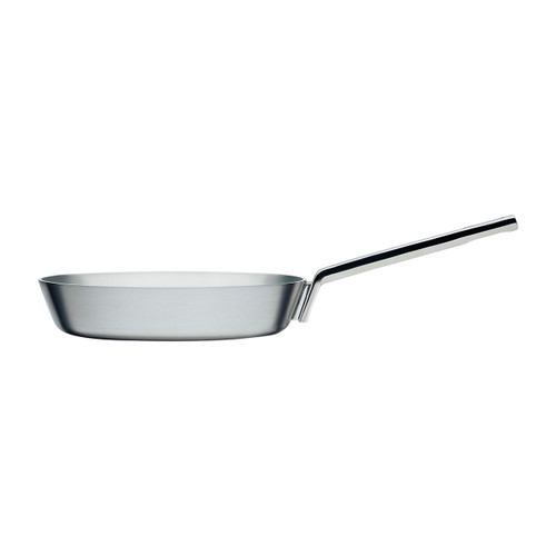 Tools Frying Pan 9 inch