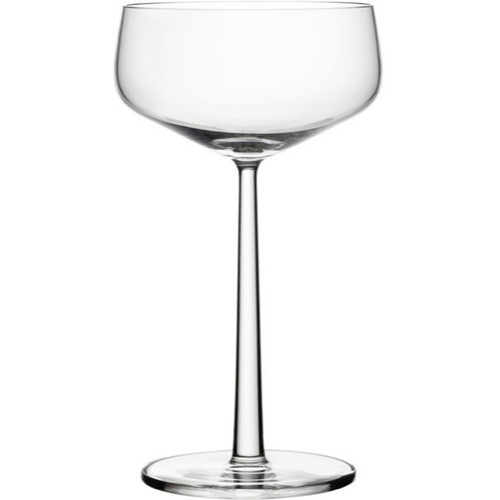 Essence Cocktail Bowl set/2