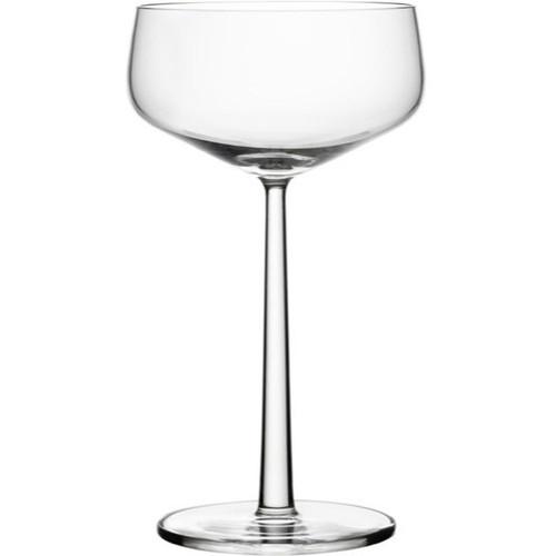Essence Cocktail Bowl set/2