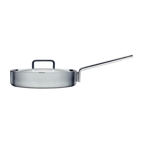 Tools Saute Pan