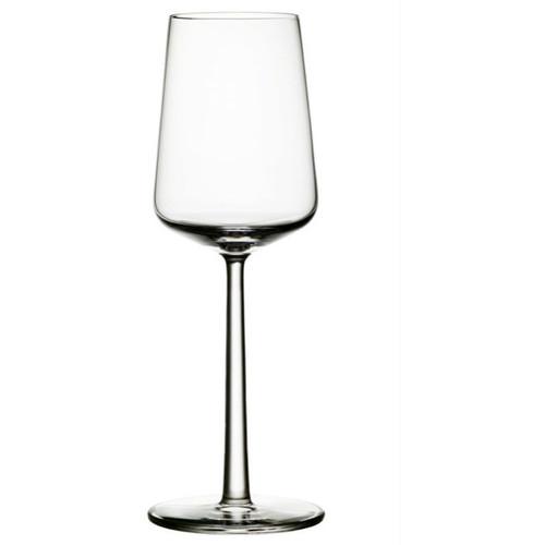 Essence White Wine set/2