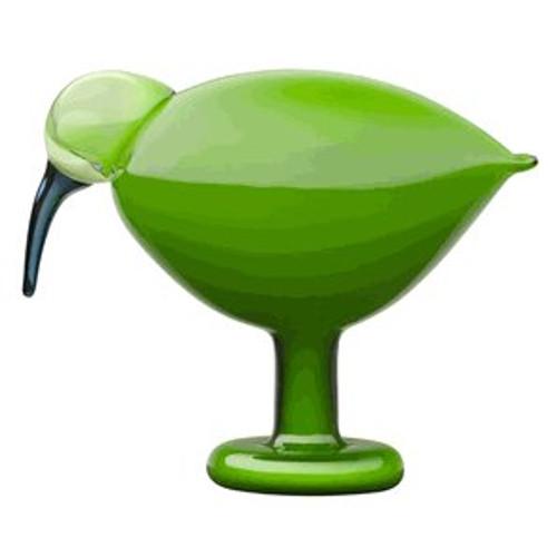 Ibis - Green