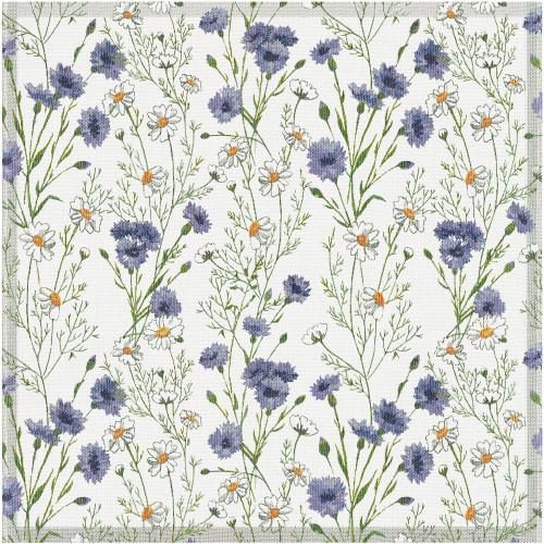Tablecloth 145x145
