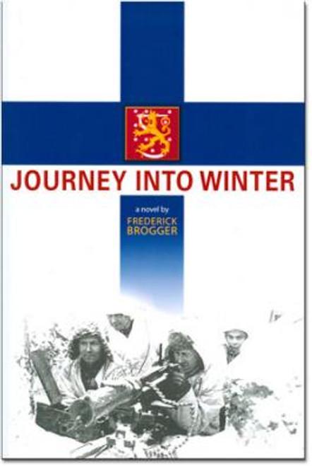 Journey Into Winter