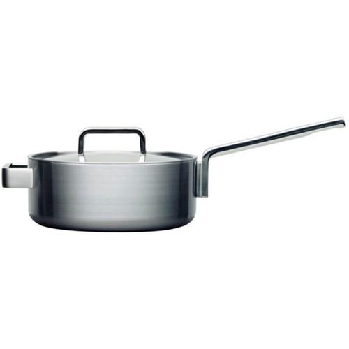 Tools Saucepan 2qt