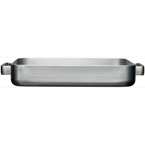 Tools Oven Pan Sm