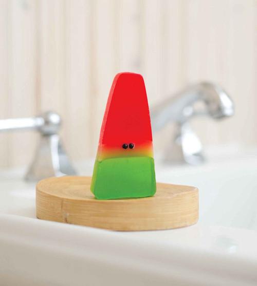 Nisse Soap